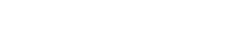 Pension Owl | Consolidate Your Pension